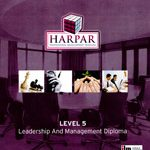 , Leadership & Management