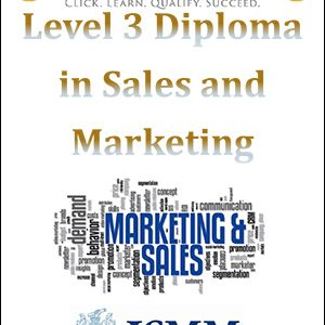 Level-3-Diploma-in-Sales-and-Marketing
