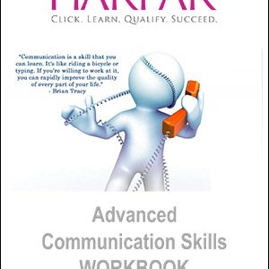 title-cover-Advanced-Communication-Skills-WORKBOOK