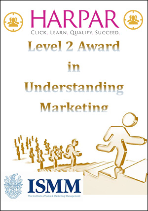 Level-2-Award-in-Understanding-Marketing