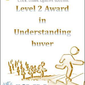 Level-2-Award-in-Understanding-buyer-behaviour