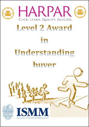 Level-2-Award-in-Understanding-buyer-behaviour