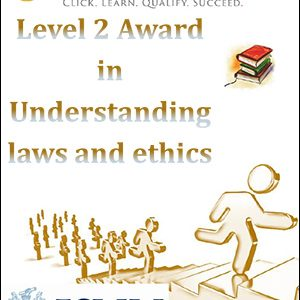 Level-2-Award-in-Understanding-laws-and-ethics