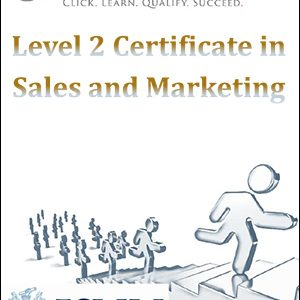 Level-2-Certificate-in-Sales-and-Marketing