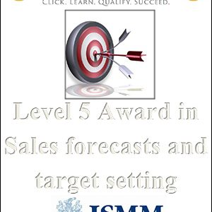 Level-5-Award-in-Sales-forecasts-and-target-setting