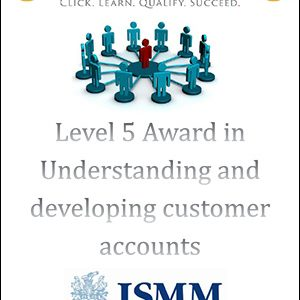 Level-5-Award-in-Understanding-and-developing-customer-accounts