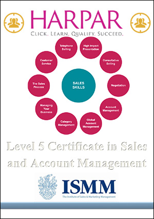 Level-5-Certificate-in-Sales-and-Account-Management