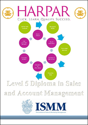 Level-5-Diploma-in-Sales-and-Account-Management