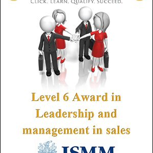 Level-6-Award-in-Leadership-and-management-in-sales