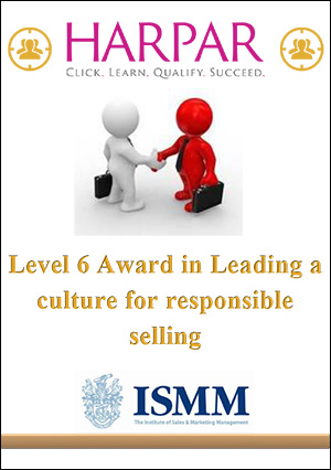 Level-6-Award-in-Leading-a-culture-for-responsible-selling