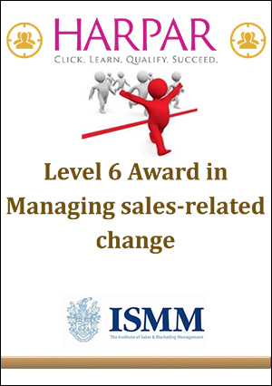 Level-6-Award-in-Managing-sales-related-change