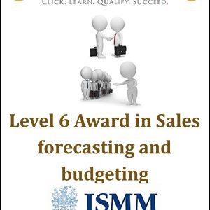 Level-6-Award-in-Sales-forecasting-and-budgeting