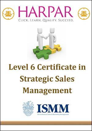 Level-6-Certificate-in-Strategic-Sales-Management