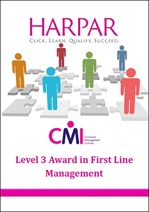 CMI-Level-3-Award-in-First-Line-Management-