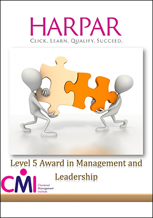 CMI-Level-5-Award-in-Leadership-and-Management