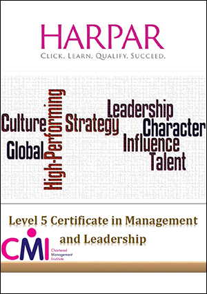 CMI-Level-5-Certificate-in-Leadership-and-Management