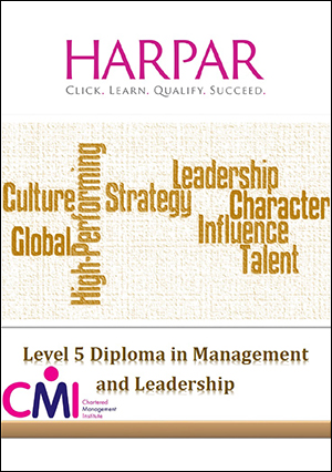 CMI-Level-5-Diploma-in-Leadership-and-Management