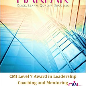 CMI-Level-7-Award-in-Leadership-Coaching-and-Mentoring