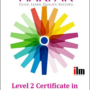 ILM-LEVEL-2-CERTIFICATE-IN-TEAM-LEADING