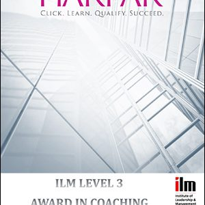 ILM-LEVEL-3-AWARD-IN-COACHING