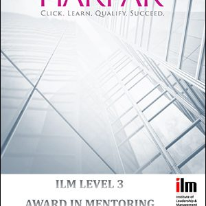 ILM-LEVEL-3-AWARD-IN-MENTORING