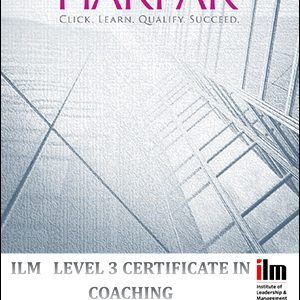 ILM---LEVEL-3-CERTIFICATE-IN-COACHING