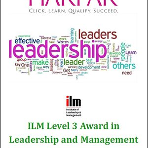 ILM-Level-3-Award-in-Leadership-and-Management-