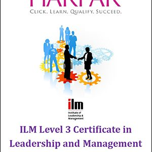 ILM-Level-3-Certificate-in-Leadership-and-Management