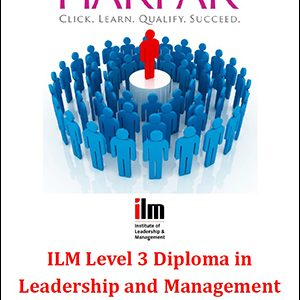 ILM-Level-3-Diploma-in-Leadership-and-Management-