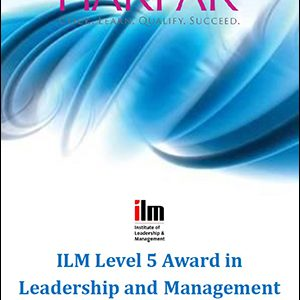 ILM-Level-5-Award-in-Leadership-and-Management