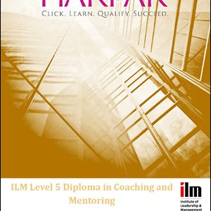 ILM-Level-5-Diploma-in-Coaching-and-Mentoring