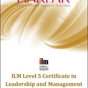 Ilm-Level-5-Certificate-in-Leadership-and-Management