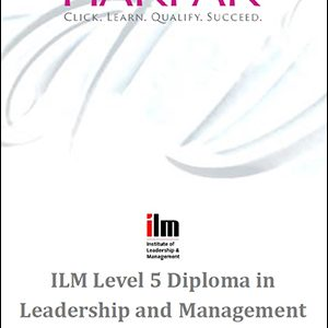 Ilm-Level-5-Diploma-in-Leadership-and-Management