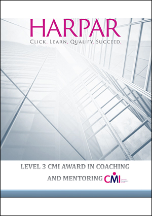 LEVEL-3-CMI-AWARD-IN-COACHING-AND-MENTORING