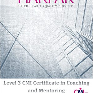 Level-3-CMI-Certificate-in-Coaching-and-Mentoring