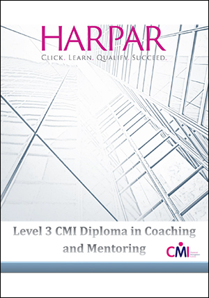 Level-3-CMI-Diploma-in-Coaching-and-Mentoring