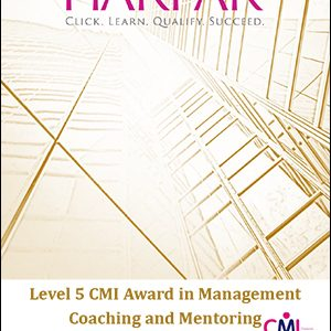 Level-5-CMI-Award-in-Management-Coaching-and-Mentoring