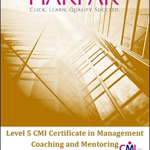 Level-5-CMI-Certificate-in-Management-Coaching-and-Mentoring