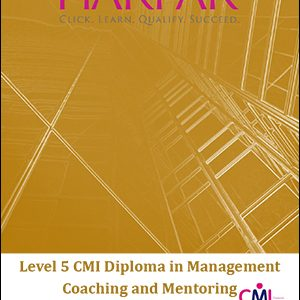 Level-5-CMI-Diploma-in-Management-Coaching-and-Mentoring