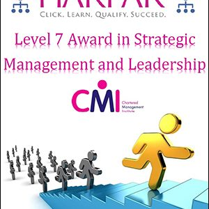 Level-7-Award-in-Strategic-Management-and-Leadership