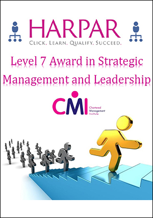 strategic management and leadership skillse Strategic management and leadership are unique in their own ways,  strategic management is a living operation it is not something that is carved in solid stone.