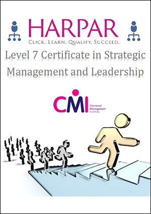 Level-7-Certificate-in-Strategic-Management-and-Leadership