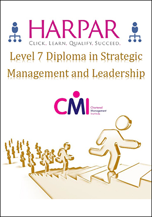 Level-7-Diploma-in-Strategic-Management-and-Leadership