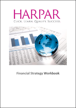 Strategy Workbook