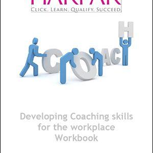 Developing coaching