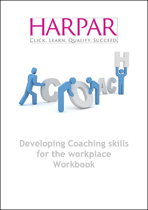 Developing coaching