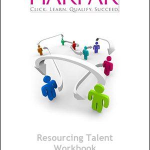 Resourcing Talent