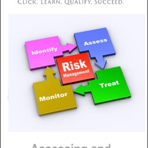 ASSESSING-MANAGING-RISK