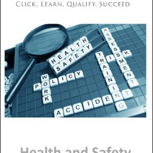 HEALTH-SAFETY-WORKBOOK