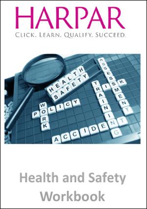 HEALTH-SAFETY-WORKBOOK
